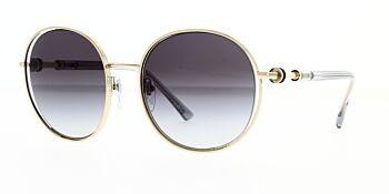 Bvlgari Sunglasses BV6135 20148G 55