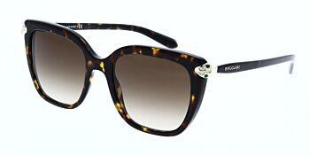 Bvlgari Sunglasses BV8207B 504 13 53
