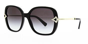 Bvlgari Sunglasses BV8217B 501 8G 55