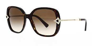 Bvlgari Sunglasses BV8217B 504 13 55