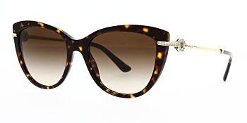 Bvlgari Sunglasses BV8218B 504 13 55
