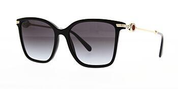 Bvlgari Sunglasses BV8222 501 8G 55
