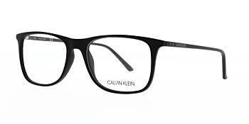 Calvin Klein Glasses CK19513 001 55