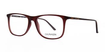 Calvin Klein Glasses CK19513 601 55