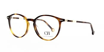 Carolina Herrera Glasses VHE840 0752 50