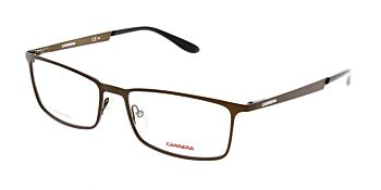 Carrera Glasses CA5524 GJI 55