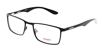 Carrera Glasses CA6614 10G 54