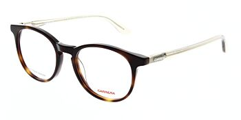 Carrera Glasses CA6636 N IJP 49