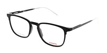 Carrera Glasses CA6666 GTN 50