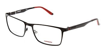 Carrera Glasses CA8811 FIR 55