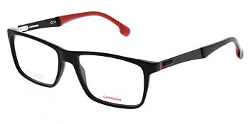Carrera Glasses CA8825 V 003 55