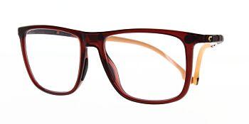 Carrera Glasses Hyperfit 16 CS C9A M9 55