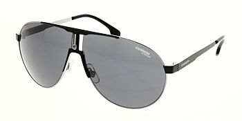 Carrera Sunglasses 1005 S TI7 IR 66