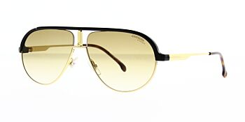 Carrera Sunglasses 1017 S 2M2 86 62