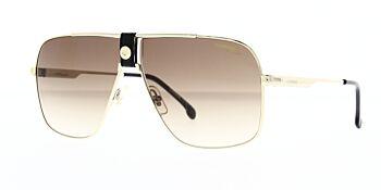 Carrera Sunglasses 1018 S J5G HA 63
