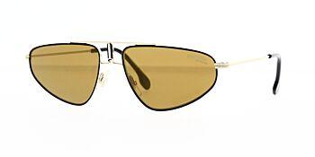 Carrera Sunglasses 1021 S J5G K1 58