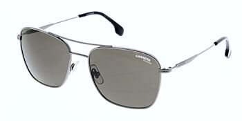 Carrera Sunglasses 130 S KJ1 SP Polarised 56