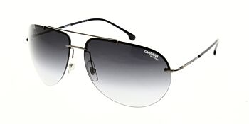 Carrera Sunglasses 149 S KJ1 9O 65