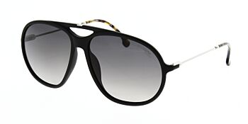 Carrera Sunglasses 153 S 003 WJ Polarised 60