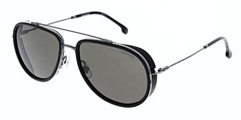Carrera Sunglasses 166 S KJ1 IR 59