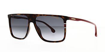 Carrera Sunglasses 172 S O63 9O 58