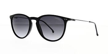 Carrera Sunglasses 2027T S 807 9O 52