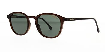 Carrera Sunglasses 238 S 09Q QT 49