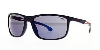 Carrera Sunglasses 4013 S FLL XT 62
