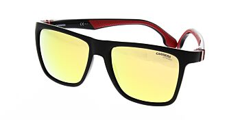 Carrera Sunglasses 5047 S 003 K1 56