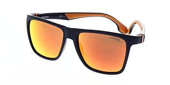 Carrera Sunglasses 5047 S FLL UW 56