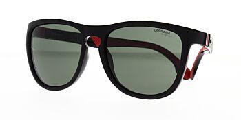Carrera Sunglasses 5050 S 807 QT 56