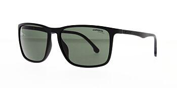 Carrera Sunglasses 8031 S 003 QT 57