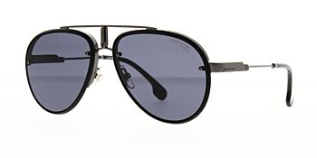 Carrera Sunglasses Glory 003 2K 58