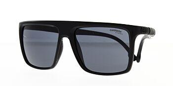 Carrera Sunglasses Hyperfit 11 S 807 IR 57
