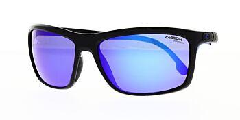 Carrera Sunglasses Hyperfit 12 S D51 Z0 62