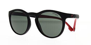 Carrera Sunglasses Hyperfit 18 S 003 QT 54