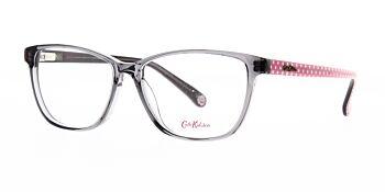 Cath Kidston Glasses CK1012A 911 53