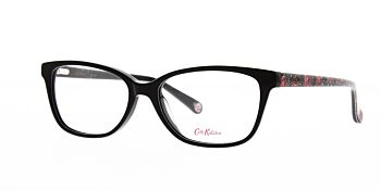 Cath Kidston Glasses CK1062 001 53
