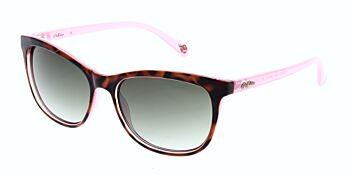Cath Kidston Sunglasses CK5005 102 54