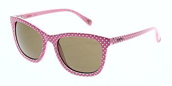 Cath Kidston Sunglasses CK5009 208 51