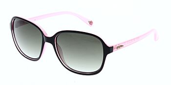 Cath Kidston Sunglasses CK5010 002 55