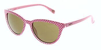 Cath Kidston Sunglasses CK5012 208 52