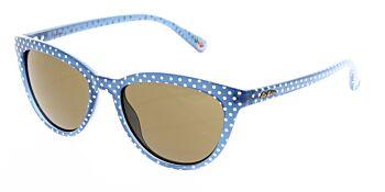 Cath Kidston Sunglasses CK5012 606 52