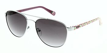 Cath Kidston Sunglasses CK7001 900 56