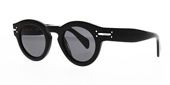 Celine Sunglasses CL41045 S 807 BN 45