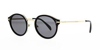 Celine Sunglasses CL41082 S ANW BN 46