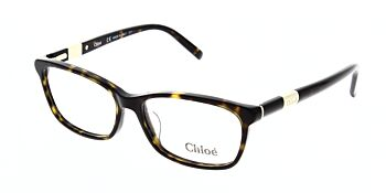 Chloe Glasses CE2628 219 53