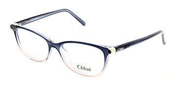 Chloe Glasses CE2716 047 54