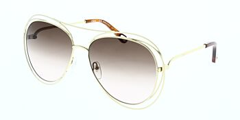 Chloe Sunglasses CE134S 791 61