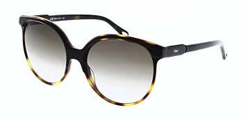 Chloe Sunglasses Quilly CE733S 004 59